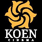 koencinema.com