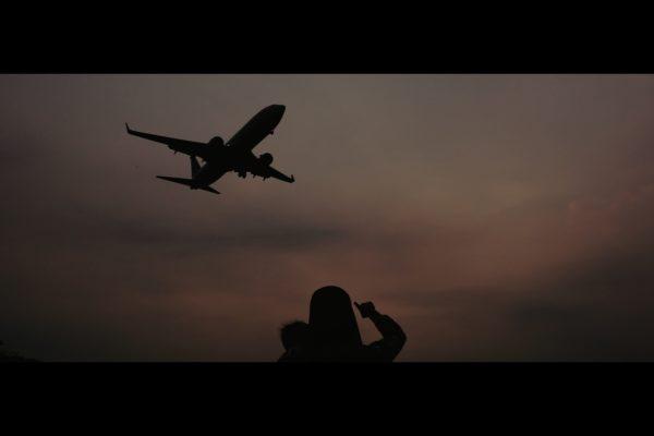 bagaimana pesawat bisa terbang, pesawat terbang, gambar pesawat, pesawat, airplane