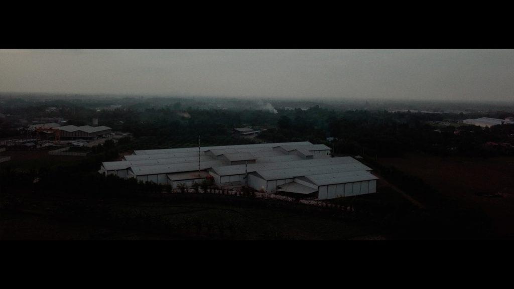 company profile perusahaan pupuk, pabrik pupuk, perusahaan pupuk