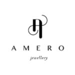 Logo Amero Jeweller Perhiasan Fillo Flexible Beauty_