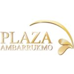 Logo Plaza Ambarrukmo