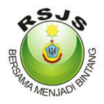 Logo RSJ Soerojo Magelang Rumah Sakit Jiwa Indonesia