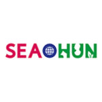 Logo Seaohun Soulth Asia One Health University Network
